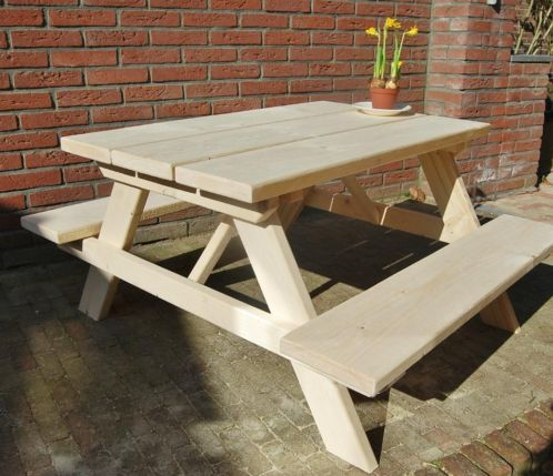 Picknicktafel Kinderen Little Tikes.Picknicktafel Kids