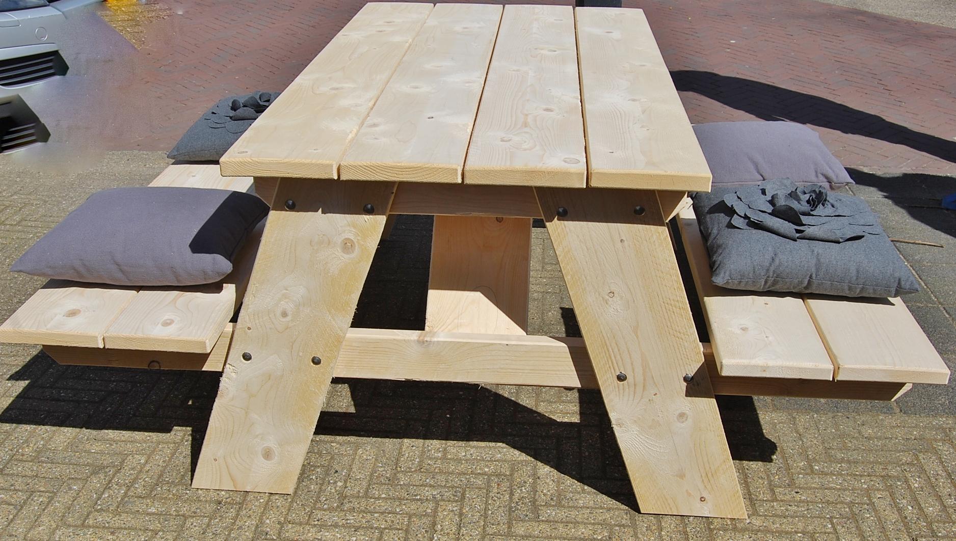 Kinder Picknick Tafel : Douglas kinder picknicktafel lars artikel stange houthandel